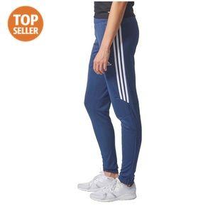Adidas Tiro 17 Pants Sim Fit Climacool Womens Training Pants